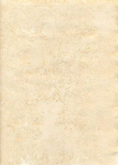 Coffe Paper Texture
