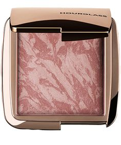 Hourglass Ambient Lighting Blush in Mood Exposure | Make-Up by Hourglass | Liberty.co.uk