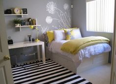 Bedroom Color Ideas For Small Rooms bedroom color ideas for couples - https://bedroom-design-2017