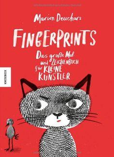 Fingerprints von Marion Deuchars http://www.amazon.de/dp/386873595X/ref=cm_sw_r_pi_dp_T.sTvb1QERFR5