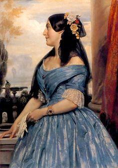 Lord Frederic Leighton Paintings 73.jpg