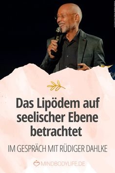 Rüdiger Dahlke: Looking at lipedema on a mental level - Dr. Rüdiger Dahlke: Illness as a symbol Considering lipedema on a mental level. K Om, Workout Memes, Fitness Design, Growth Hormone, Chakra Meditation, Fat Loss Diet, Liposuction, Feeling Happy, Fitness Nutrition