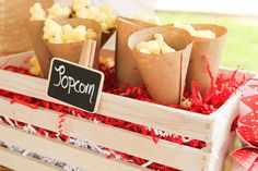 Farm party Birthday Party Ideas | Photo 1 of 25 | Catch My Party