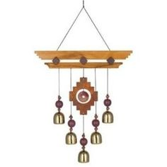 Woodstock Percussion Feng Shui Wind Chimes have a tranquil zen music sound. Gregorian windchimes create a cathedral of sound and are tuned to. Feng Shui Wind Chimes, Woodstock, Outdoor Decor, Zen, Dreamcatchers, Percussion, Lenses, Cathedral, Santa