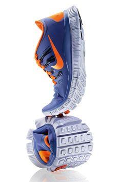 6 popular minimalist running. for fitness. Wasan Lorkasemsant · Shoes 4fba91208