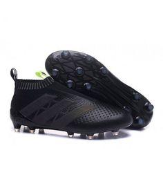 Les 12 meilleures images de Chaussures de football