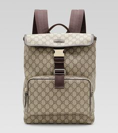louis vuitton backpack | Louis Vuitton Men's Bosphore Backpack ...