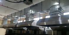 Havalandırma sistemleri istanbul - Havalandırma sistemleri proje ve uygulamaları için doğru yerdesiniz! Istanbul, Conference Room, Table, Furniture, Home Decor, Decoration Home, Room Decor, Tables, Home Furnishings