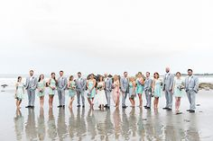 Photo Credit: Candace Berry Photography