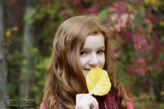 Outdoor fall children photography at Tanya Hovey Photography in Kaysville Utah Fall Kids Photography, Kaysville Utah, Fall Portraits, Outdoor, Outdoors, Outdoor Games, The Great Outdoors, Autumn Photography