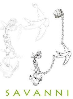 Rustokorvis Ketjulla Swallow 11,90€ Swallow, Jewelry, Jewlery, Jewerly, Swallows, Schmuck, Jewels, Jewelery, Fine Jewelry