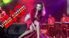 "SAMBALADO - DANGDUT KOPLO [HOT] - WIKA SALIM "" FULL HD (Bi3) 2016"