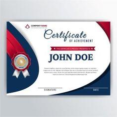 free vector design certificate Of Completion templates http://www.cgvector.com/free-vector-design-certificate-completion-templates/ #Achievement, #Antique, #Award, #Bank, #Blank, #Border, #Brown, #Business, #Calligraphic, #Calligraphy, #Certificado, #Certificate, #Completion, #Coupon, #Decoration, #Decorative, #Design, #Diploma, #Document, #Elegant, #Elements, #Frame, #Frames, #Gift, #Gold, #Graduation, #Honor, #Illustration, #Invitation, #Letterpress, #Money, #Note, #Of, #