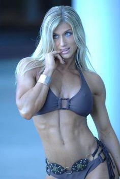 Heather Mae Improvements Strength and Muscle Mass Anadrol 50 - Oxymetholone http://improvementsstrengthandmusclemassanadrol50.blog.com/