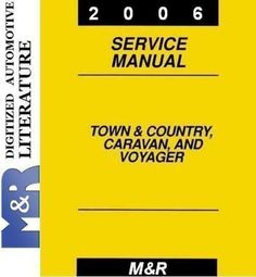 2008 and 2009 Town & Country , Grand Caravan from Chrysler - Dodge original Service Manual , Owner Manual and Parts List in PDF , for all vechicles USA or Europe made . Best First Car, Chrysler Cars, Chrysler 2017, Procedural Writing, Best Gas Mileage, Electrical Wiring Diagram, Grand Caravan, Car Prices, Heating And Air Conditioning