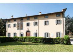 Haus   Abbadia, Toskana, Italien   domaza.li - ID 2048138