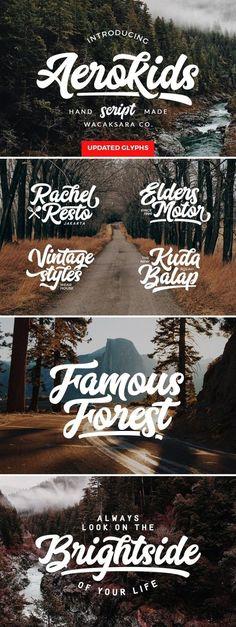#font #typeface #typegang #typespire #typematters #type #fontdesign #typography #graphicdesign #typographyinspire #handmadefont #youworkforthem #ad #sansserif
