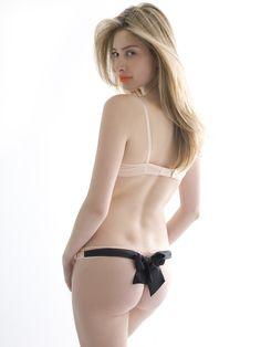 Mimi Holliday Kir Royale