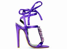 Rossi - Moda calzado: sandalias originales - sandalia zapato