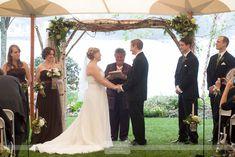 Church Landing at Mills Falls Rustic Wedding – Meredith, NH – Emily & Isaac » Dreamlove Wedding Photography   Anthropologie Inspired   NH – MA – VT