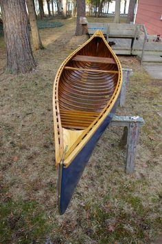 12' Chestnut Trapper Canoe Club, Canoe Boat, Canoe And Kayak, Canoe Plans, Kayak Seats, Wood Canoe, Outdoor Store, Peterborough, Ideas