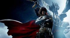 Il culto è culto ed è inutile discuterlo. E infatti Capitan Harlock, versione in 3D e stupefacente animazione computerizzata, diretta da Ara...