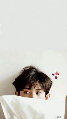 Park Chanyeol-EXO-Pcy wallpaper-엑소-박 찬열 Exo Chanyeol, Exo Ot12, Kyungsoo, Kpop Exo, Ikon Kpop, Chansoo, Chanbaek, K Pop, Exo Lockscreen
