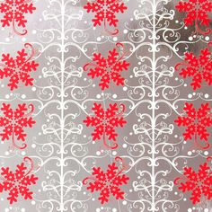 2017/02/01 silver wrapping paper - Google Search