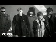 Take That - Back for Good - YouTube