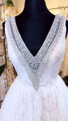 That regal feeling every bride wants on her big day is finally here with our stunning ALBERTA gown. It is elegant and has the most beautiful sparkle. You can find her at a local full service bridal store click to for more info. #wedding #weddingideas #weddingplans Party Planning, Wedding Planning, Welcome To Our Wedding, Bridal Stores, Dress Silhouette, How To Run Longer, Weddingideas, Ball Gowns, Most Beautiful