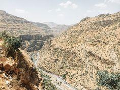 Hiking in Kurdistan. Kurdistan, Grand Canyon, Hiking, Mountains, Nature, Travel, Beautiful, Walks, Naturaleza