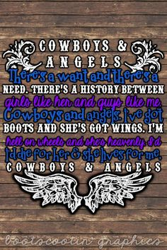 "iPhone 4 Wallpaper ""Cowboys and Angels"" by Dustin Lynch Country Music Quotes, Country Music Lyrics, Country Girl Life, Country Girls, Southern Girls, Southern Charm, Southern Style, Amazing Quotes, Cute Quotes"