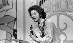 YOU'RE MISSING: Roky Erickson