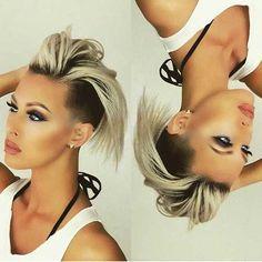 2015-New-Hairstyle-for-Short-Hair.jpg (500×500)