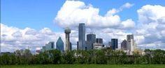 Press Release: Dogtails Design Expands into Dallas