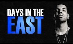 Drake – Days In The East sözlerini okuyabilir ve şarkısını dinleyebilirsiniz.