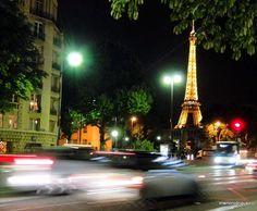 París, Francia (2012)