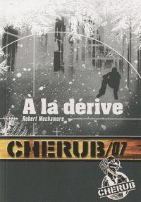 Cherub Tome 7 A la dérive - Robert Muchamore Roman, Le Clan, Arsenal, Ebooks, Neon Signs, Groupes, Movie Posters, Image, Empire