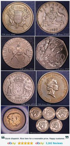 Elizabeth II items in store on eBay! #elizabethii items in store on eBay! http://stores.ebay.co.uk/PM-Coin-Shop/Elizabeth-II-/_i.html?_fsub=2869774010&_sid=1083015530&_trksid=p4634.c0.m322