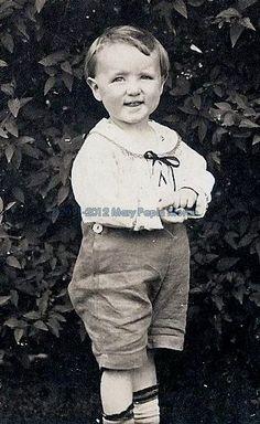 Nathan Harrell Moran taken about 1921.  Dresden Tennessee