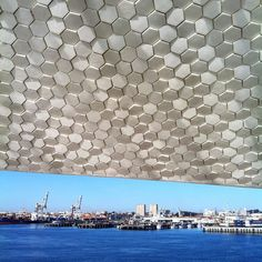 #arquitectura #architecture #igersportugal #portugaldenorteasul #igersporto by alex_oliv
