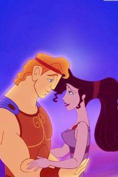 Fondos de pantalla - Hercules