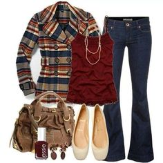 Find More at => http://feedproxy.google.com/~r/amazingoutfits/~3/Lu19GH7byFY/AmazingOutfits.page