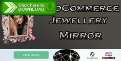 [ThemeForest]Free nulled download Jewellery Mirror WooCommerce Plugin popup from http://zippyfile.download/f.php?id=46847 Tags: ecommerce, bracelet, cabinet, earring, jewellery, jewellery solution, jewelry, jewels, jquery, mirror, necklace, ring, virtual jewelry try-on, webcam