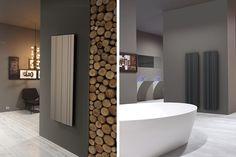 Радиатор / Дизайн-радиатор BIT - Antonio Lupi Design®
