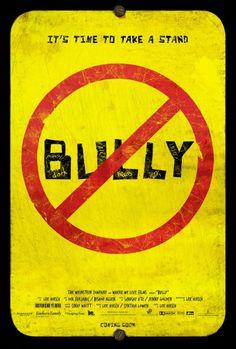"""""""Bully"""""""