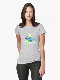 'Steampunk Design - Vintage Cogs' T-Shirt by kudostees Rap Monster, Triathlon, T Shirt Vegan, Power Workout, Vintage T-shirts, Vintage Ideas, Vintage Bags, Vintage Colors, Black Edition