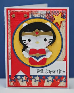 This and That: 2nd Annual Hello Kitty Blog Hop!