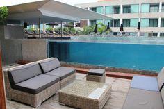 B-Lay Tong Phuket - MGallery Collection (Patong) - Resort Reviews - TripAdvisor