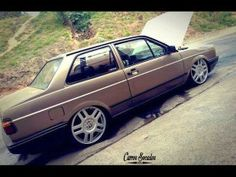 Voyage Vw Cars, Top Gear, Cheap Travel, Modern Classic, Cars And Motorcycles, Muscle Cars, Vintage Cars, Audi, Vehicles
